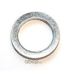 Уплотнительное кольцо, резьбовая пр (Elring) 726760