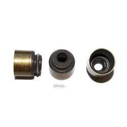 Уплотнительное кольцо (Elring) 904900