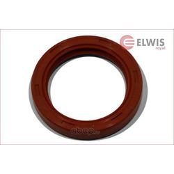 Прокладка (ELWIS ROYAL) 8446815