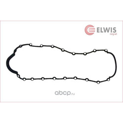 Прокладка, маслянный поддон (ELWIS ROYAL) 1046820