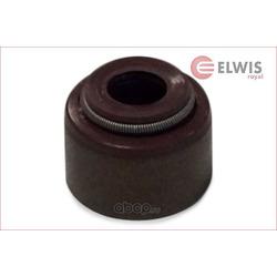 Уплотнительное кольцо, стержень кла (ELWIS ROYAL) 1638811