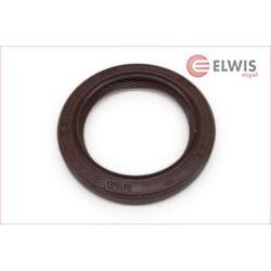 Уплотняющее кольцо, распределительный вал (ELWIS ROYAL) 8046814