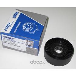 Ролик приводного ремня (ENGI) EG9062402