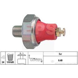 Датчик давления масла(контактный) Mazda Nissan Opel Toyota (EPS) 1800016
