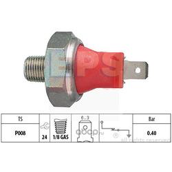 Датчик давления масла (EPS) 1800017