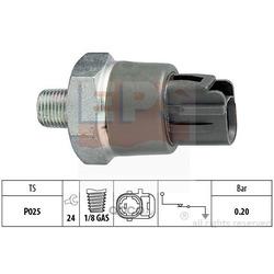 Датчик давления масла (EPS) 1800114