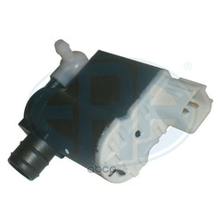 Водяной насос, система очистки окон (Era) 465047