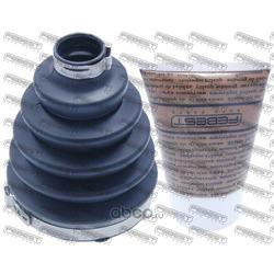 Пыльник ШРУСа внешний 2117P-CA223 (Febest) 2117PCA223