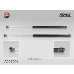 Газовая пружина (FENOX) A907001
