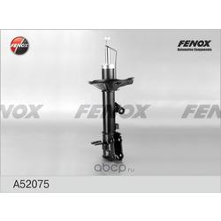 Амортизатор (FENOX) A52075