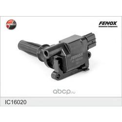 Элемент катушки зажигания (FENOX) IC16020