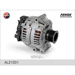 Генератор (FENOX) AL21201