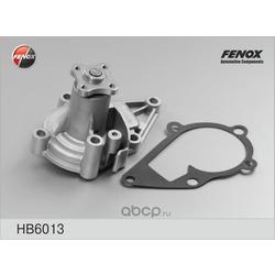 Водяной насос (FENOX) HB6013