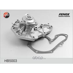 Водяной насос (FENOX) HB5003