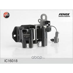 Катушка зажигания (FENOX) IC16018