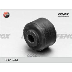 Втулка, стабилизатор (FENOX) BS20244