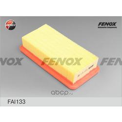 Воздушный фильтр (FENOX) FAI133