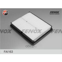 Фильтр воздушный (FENOX) FAI163