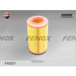 Воздушный фильтр (FENOX) FAI201