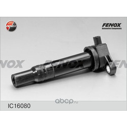 Катушка зажигания (FENOX) IC16080