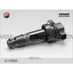 Катушка зажигания Fenox (FENOX) IC16085