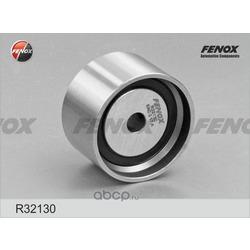 Паразитный / Ведущий ролик, зубчатый ремень (FENOX) R32130
