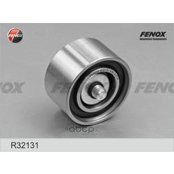 Паразитный / Ведущий ролик, зубчатый ремень (FENOX) R32131