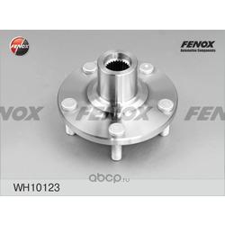 Ступица колеса (FENOX) WH10123