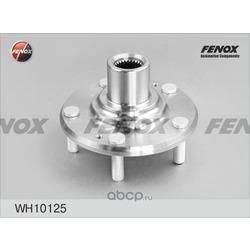 Ступица колеса (FENOX) WH10125