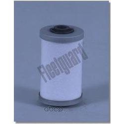 Топливный фильтр (Fleetguard) FF5053