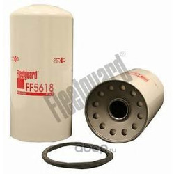 Топливный фильтр (Fleetguard) FF5619