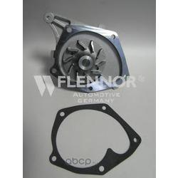 Водяной насос (Flennor) FWP70055