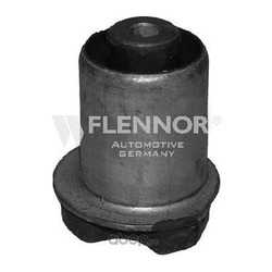 Втулка, балка моста (Flennor) FL5063J