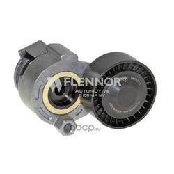 Натяжной ролик, поликлиновой ремень (Flennor) FS99494
