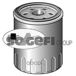Фильтр масляный FRAM (Fram) PH7317