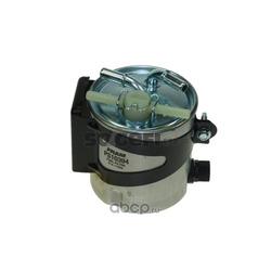 Топливный фильтр (Fram) PS10394