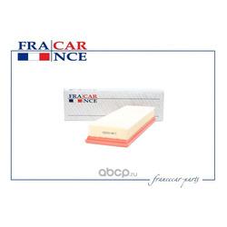 Фильтр воздушный (Francecar) FCR21F014