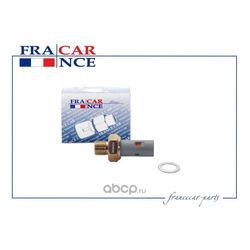 Датчик давления масла (Francecar) FCR30S052