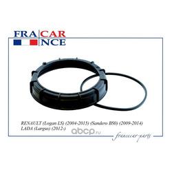 Крышка бензонасоса с прокладкой (Francecar) FCR210708