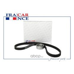 Комплект ГРМ (Francecar) FCR210325