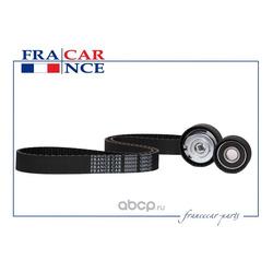 Комплект ГРМ Duster 2.0 (Francecar) FCR210845