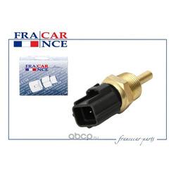 Датчик температуры охлаждающей жидкости (Francecar) FCR30S095