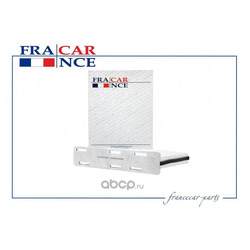 Фильтр салона (Francecar) FCR21F052