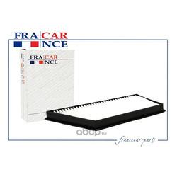 Фильтр салонный (Francecar) FCR21F004