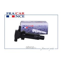 Катушка зажигания (Francecar) FCR220804