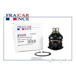Шаровая опора (Francecar) FCR210120