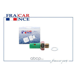 Датчик давления масла (Francecar) FCR30S047