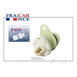 Датчик скорости вращения вала КПП (Francecar) FCR30S089