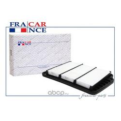 Фильтр воздушный (Francecar) FCR21F071