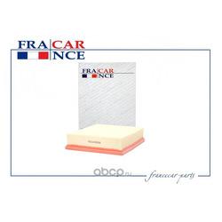 Фильтр воздушный (Francecar) FCR211116